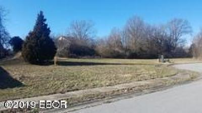 Carbondale Residential Lots & Land For Sale: 402 Deer Trail