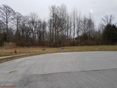 Carbondale Residential Lots & Land For Sale: 401 Deer Trail