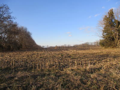 Benton Residential Lots & Land For Sale: Forest Baptist Church Road