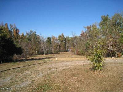 Metropolis Residential Lots & Land Active Contingent: 3904 Macedonia Church Road