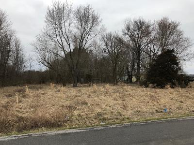 Carbondale Residential Lots & Land Active Contingent: 330 Dillinger Road