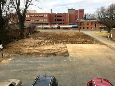 Carbondale Residential Lots & Land For Sale: 409 W Main Street