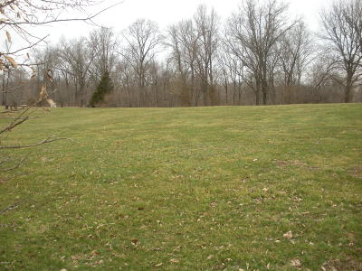 Carbondale Residential Lots & Land For Sale: -e- Boskeydell Rd