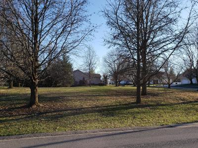 Mt. Vernon Residential Lots & Land For Sale: 2 Warwick Lane
