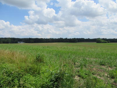 Mt. Vernon Residential Lots & Land For Sale: E Richview Road