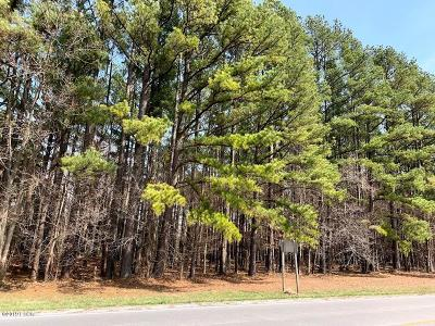 Carterville Residential Lots & Land For Sale: Herrin Road