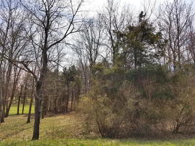 Residential Lots & Land For Sale: Blackberry Hills
