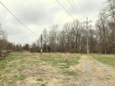 Herrin Residential Lots & Land For Sale: 7th