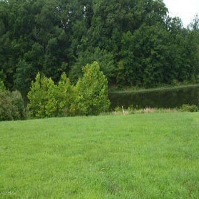 Residential Lots & Land For Sale: Julie #L-8