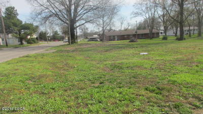 Residential Lots & Land For Sale: 104 Railroad Street