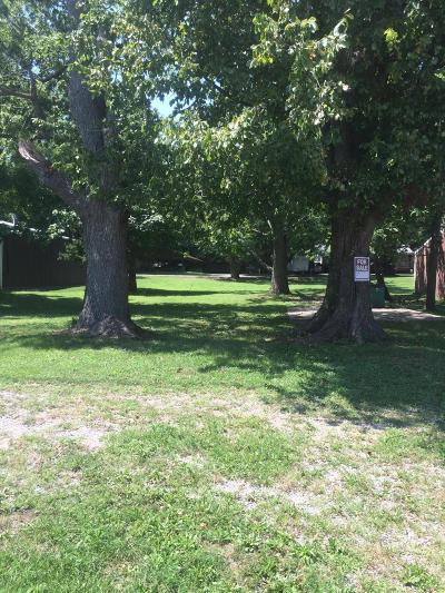 Williamson County Residential Lots & Land For Sale: Lincoln
