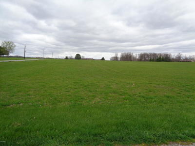 Mt. Vernon Residential Lots & Land For Sale: Lot 15 E Holland Drive Subdivision