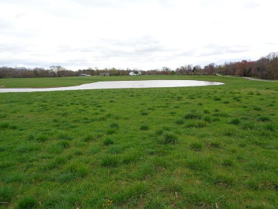 Mt. Vernon Residential Lots & Land For Sale: Lot 11 E Holland Drive Subdivision