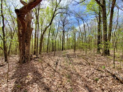 Hardin County Residential Lots & Land For Sale: Watson Road