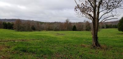 Pope County Residential Lots & Land For Sale: Ragan Road