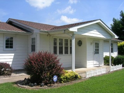 Vienna Single Family Home For Sale: 6075 State Rt 147