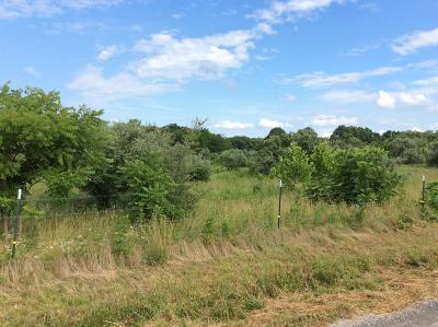 Mt. Vernon Residential Lots & Land For Sale: 10 N County Farm Lane