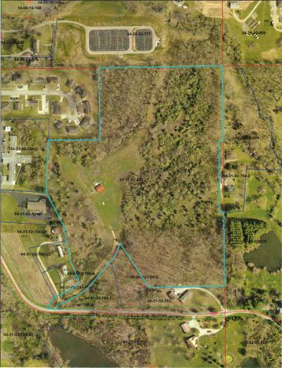 Cobden Residential Lots & Land For Sale: 115 Vines Road