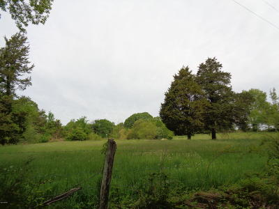 Pope County Residential Lots & Land For Sale: 239 Ozark Road
