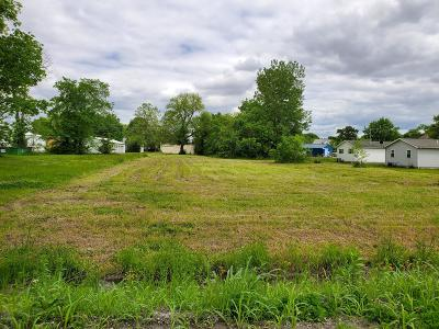 Residential Lots & Land For Sale: Towle Street