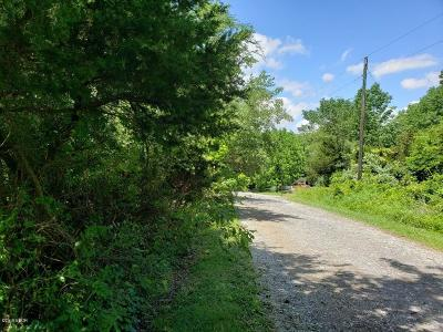 Johnson County Residential Lots & Land For Sale: Sycamore #Lot 177