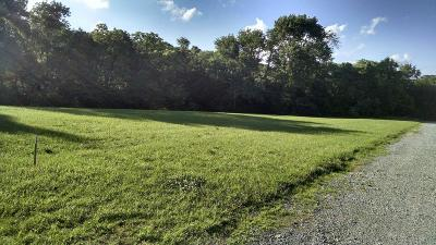 Johnson County Residential Lots & Land For Sale: 002 Tulip Lane