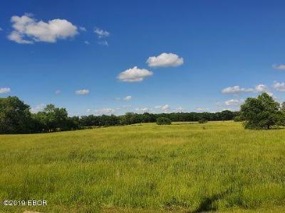 Mt. Vernon Residential Lots & Land For Sale: Freesia And Cherryville