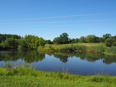 Marion Residential Lots & Land For Sale: Hidden Valley & Valley View