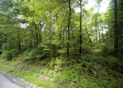 Creal Springs Residential Lots & Land For Sale: Free Silver Lane