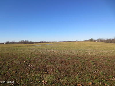 Marion Residential Lots & Land For Sale: 10149 Saraville Road