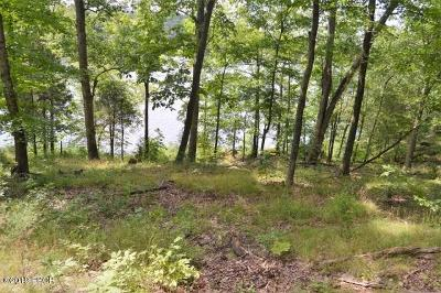 Goreville Residential Lots & Land For Sale: Lot 187 Parrish Ridge Lane
