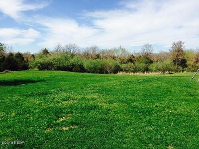 Goreville Residential Lots & Land For Sale: 1085 Eagle Point Bay Road