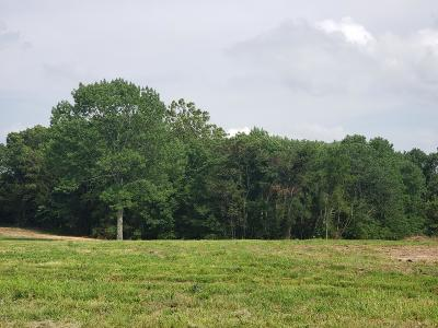 Residential Lots & Land For Sale: 531 Cedar Grove Rd