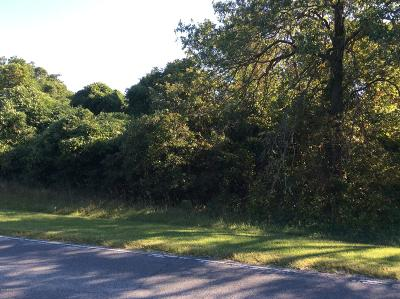 Mt. Vernon Residential Lots & Land For Sale: N Old Salem Lane