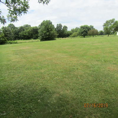 Marion Residential Lots & Land For Sale: Old Bainbridge Trail