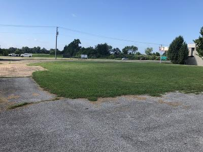 Carterville Residential Lots & Land For Sale: 10393 Fleming Road