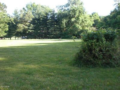 Carterville Residential Lots & Land For Sale: Tr 2 Cherry Bark Lane