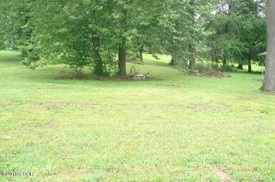 Marion Residential Lots & Land For Sale: 201 Dunston Street