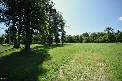 Herrin Residential Lots & Land For Sale: 404 E Carroll Street