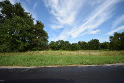 Williamson County Residential Lots & Land For Sale: 14532 Christmas Tree Road