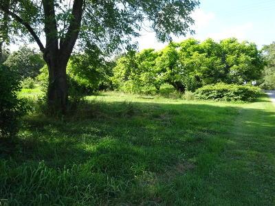 Harrisburg Residential Lots & Land For Sale: 20 Matt Lane