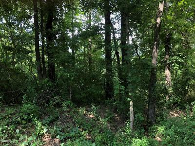 Williamson County Residential Lots & Land For Sale: Canadian Lane