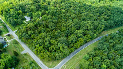Residential Lots & Land For Sale: Eagle Point Bay Road