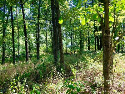 Benton Residential Lots & Land For Sale: Moses Drive
