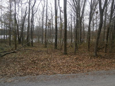 Benton Residential Lots & Land For Sale: #16 Moses Manor Drive #16