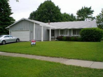 Single Family Home Rented: 125 Cedarbrook Dr