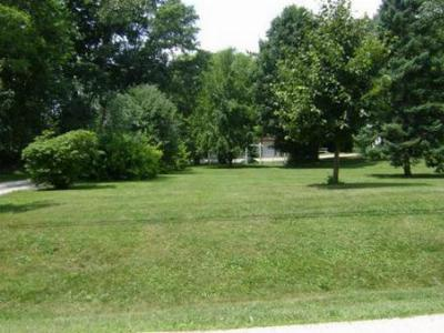 Willow Springs IL Residential Lots & Land Short Sale: $249,000