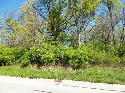 Morris Residential Lots & Land For Sale: Lot#20 Thomas Drive