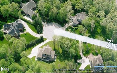 Algonquin Residential Lots & Land For Sale: Lot 5 Zimmer Drive