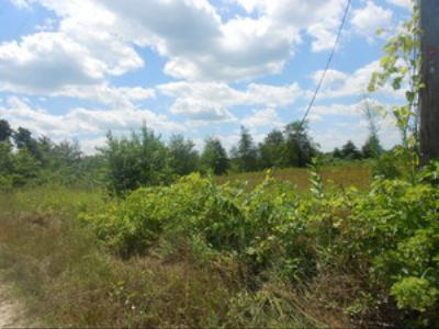 Residential Lots & Land Sold: 3136 South 12000e Road